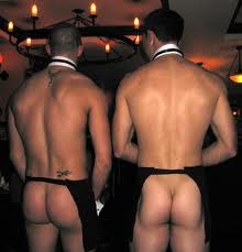 Butlers in the Buff2