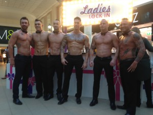 Butlers in the Buff4
